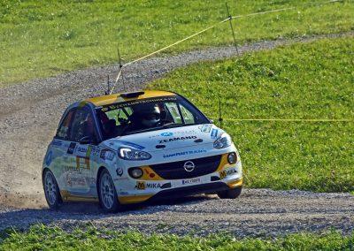 Opel Adam R2_Gabor Nemet